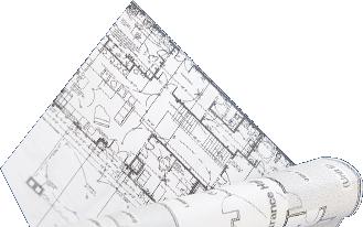 En Ryse diseñamos el producto que requieras a tu necesidad